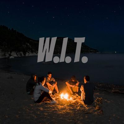 PodcastW.I.T.