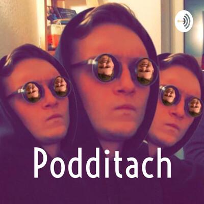 Podditach