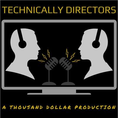Technically Directors