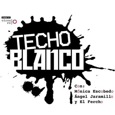 Techo Blanco