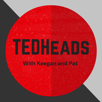 Ted Heads