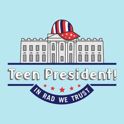 Teen President