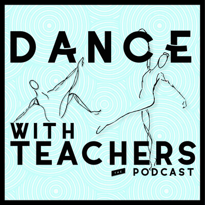 Dance With Teachers