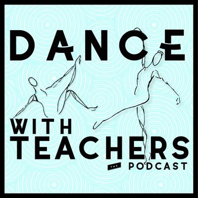 Dance With Teachers
