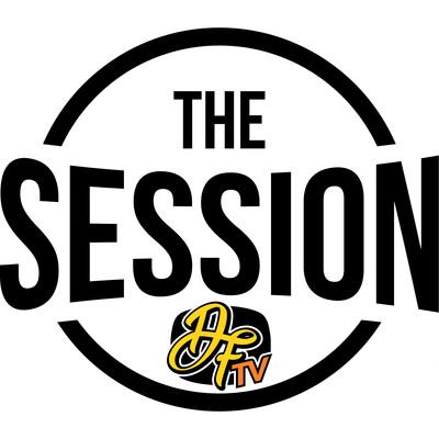 DanceFam TV: The Session