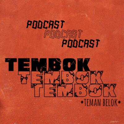 Tembok Podcast