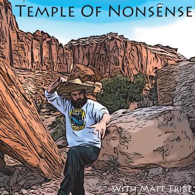 Temple Of Nonsense