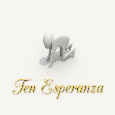 Ten Esperanza