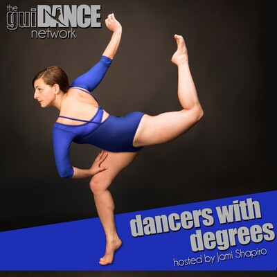 Dancers with Degrees