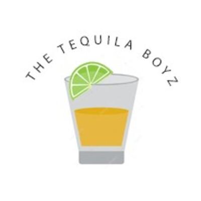 The Tequila Boyz