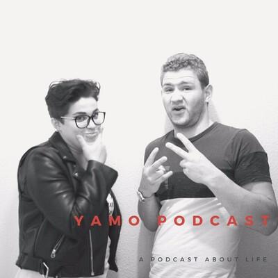 Yamo Podcast