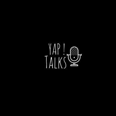 YAP! Talks