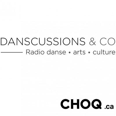 Danscussions & Co