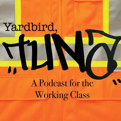 Yardbird, Tuna