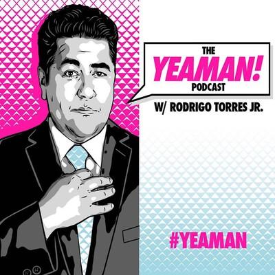 Yea Man! Podcast