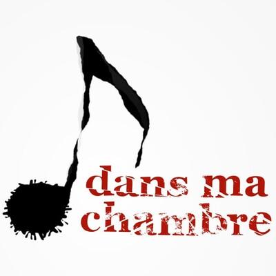 DansMaChambre.fr, le podcast