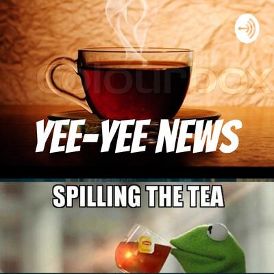 Yee-Yee news