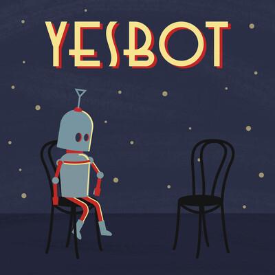 YesBot