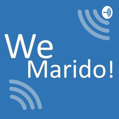 We Marido