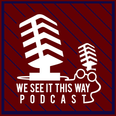 We See It This Way Podcast