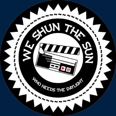 We Shun The Sun's Podcast