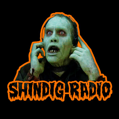 Shindig Radio