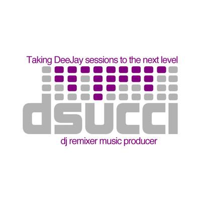 Davide Succi | Official website