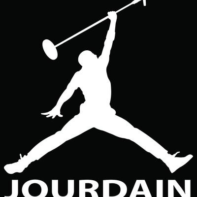Shoot The J
