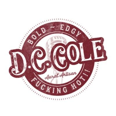 DC Cole
