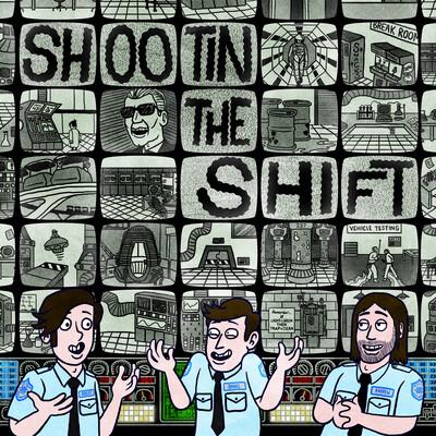 Shootin' the Shift