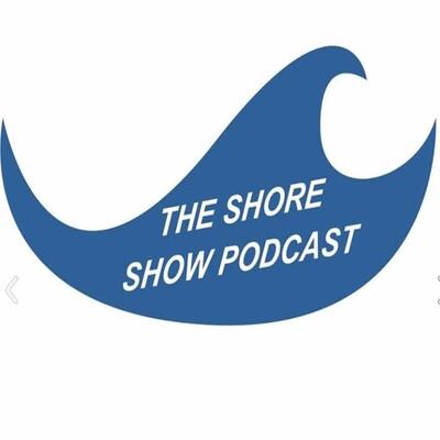 Shore Show
