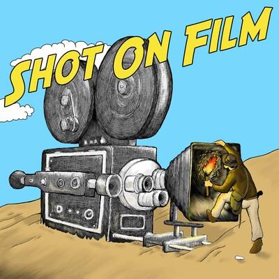 Shot On Film
