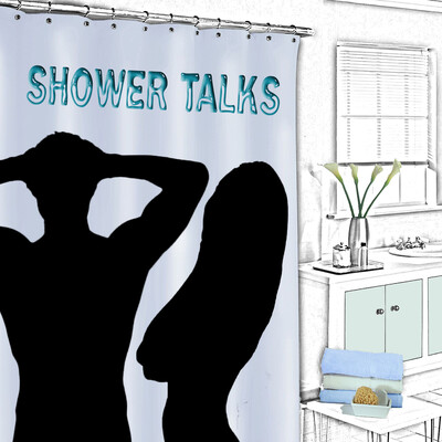 Shower Talks