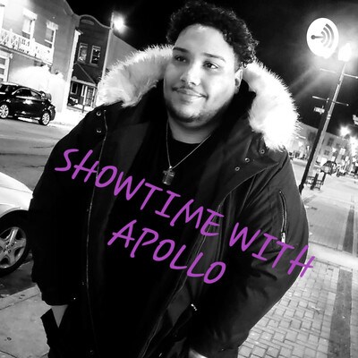 Showtime With Apollo