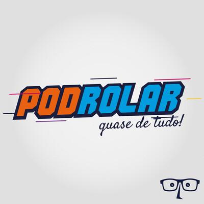 PodRolar