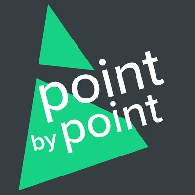 Point by Point