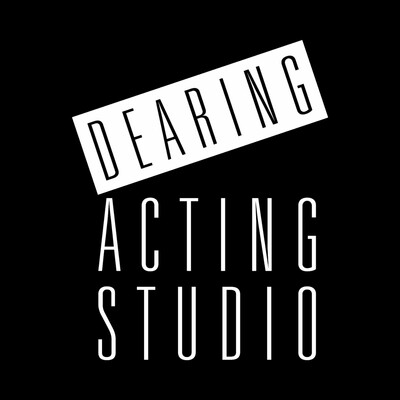 Dearing Acting Studio Podcast