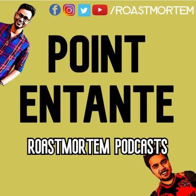 Point Entante [Telugu]