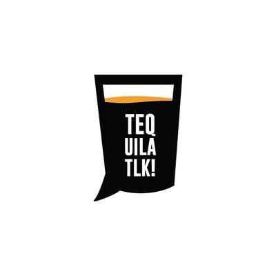 Tequila Tlk!