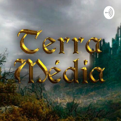 Terra Média Cast