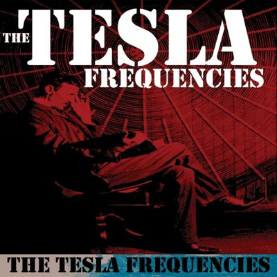 The Tesla Frequencies