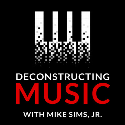 Deconstructing Music