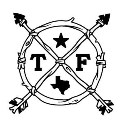 Texas Forever: American bastards