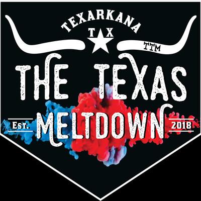 The Texas Meltdown w/ Casey Boles