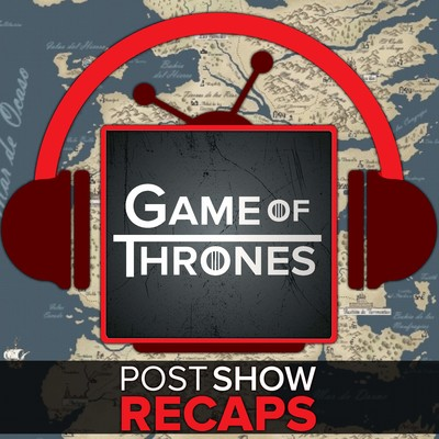Game of Thrones | 2019 Throner Award Nominations