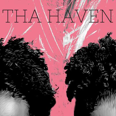 Tha Haven