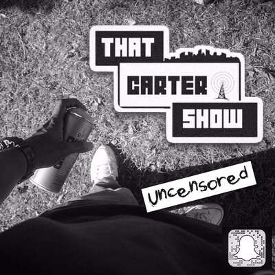 That Carter Show