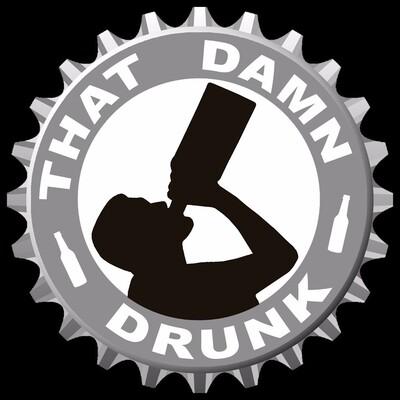 That Damn Drunk