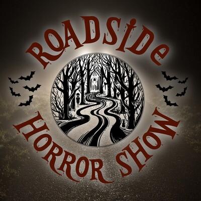Roadside Horror Show