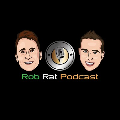 Rob Rat Podcast